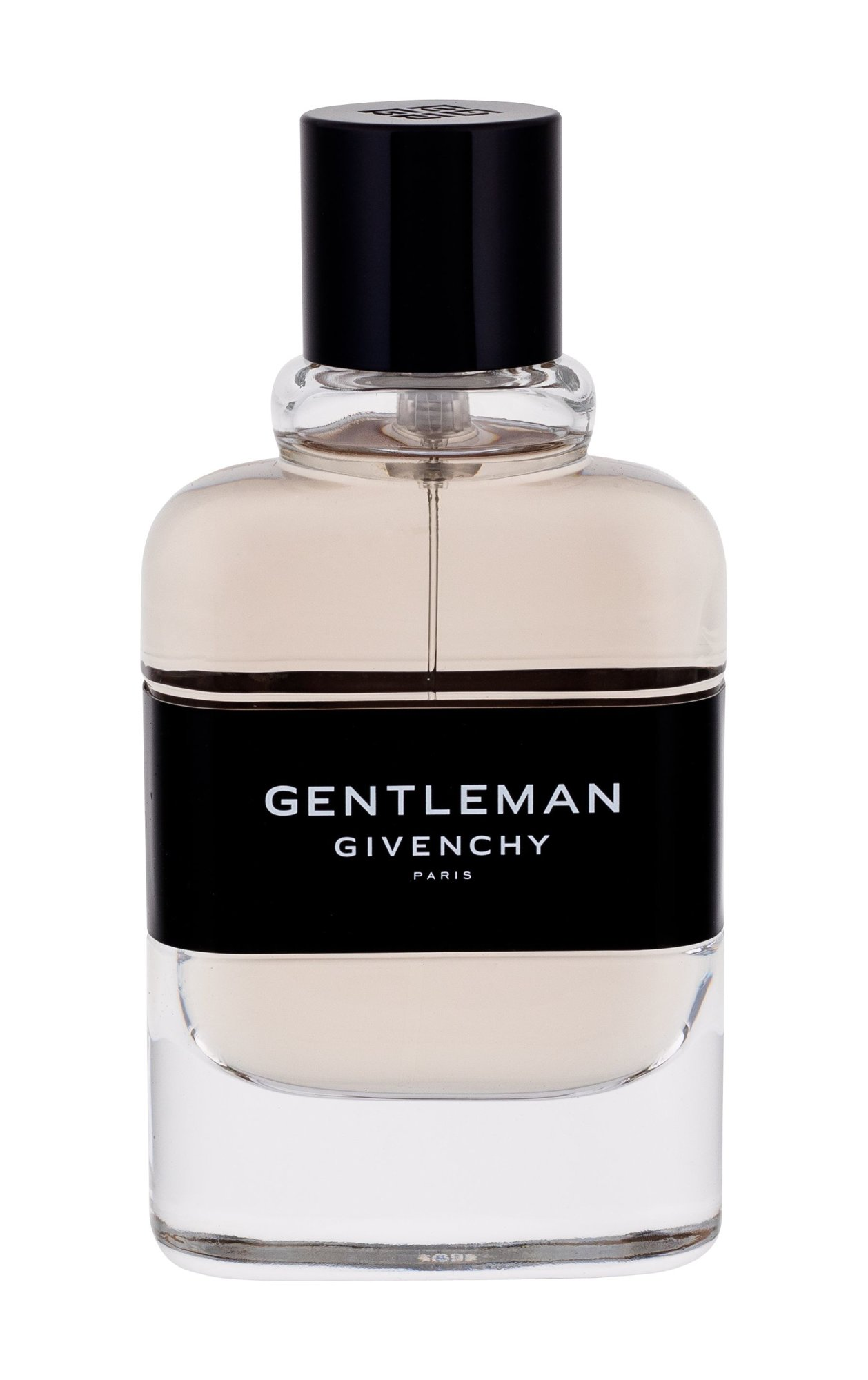 Givenchy Gentleman Eau de Toilette 50ml