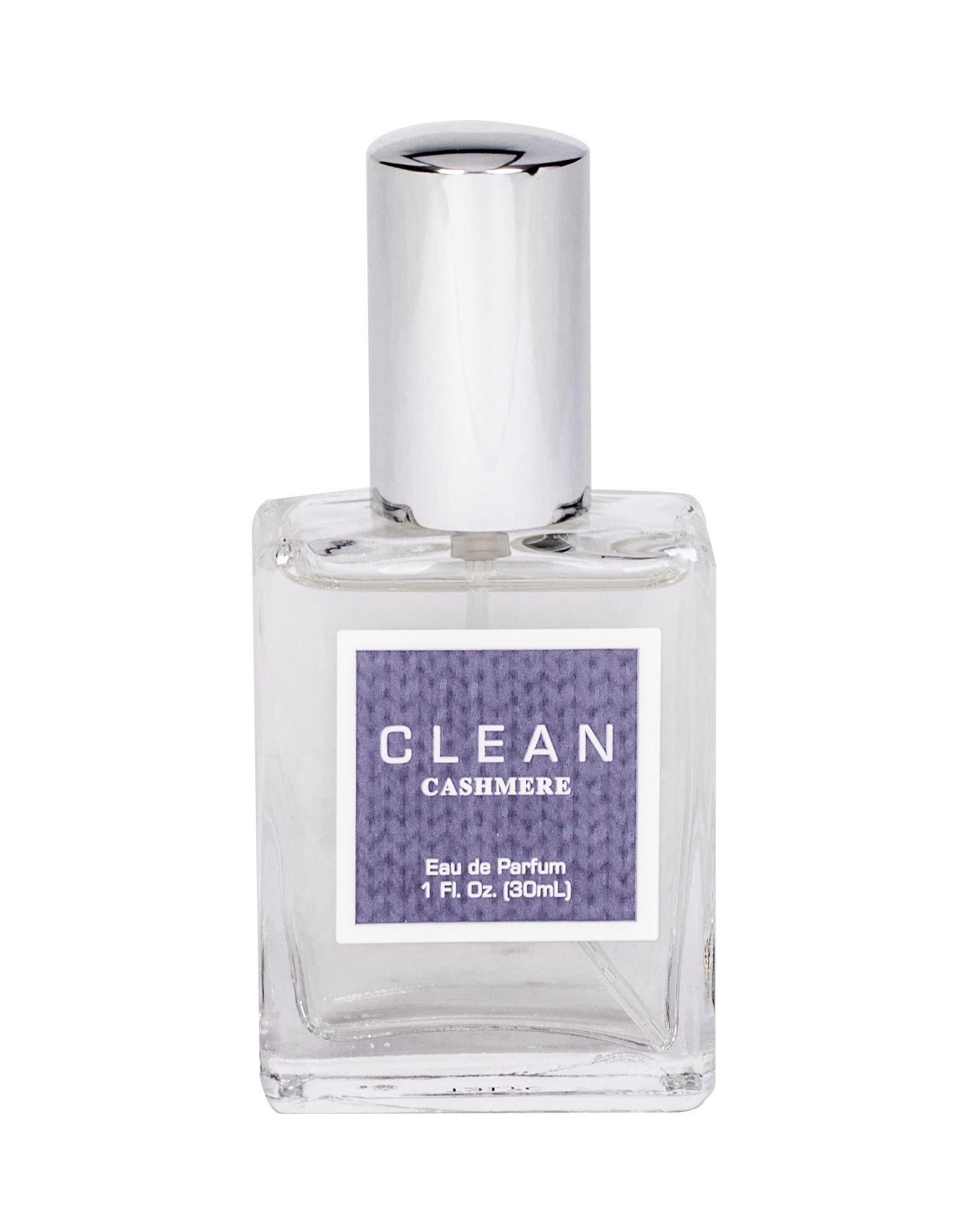 Clean Cashmere Eau de Parfum 30ml