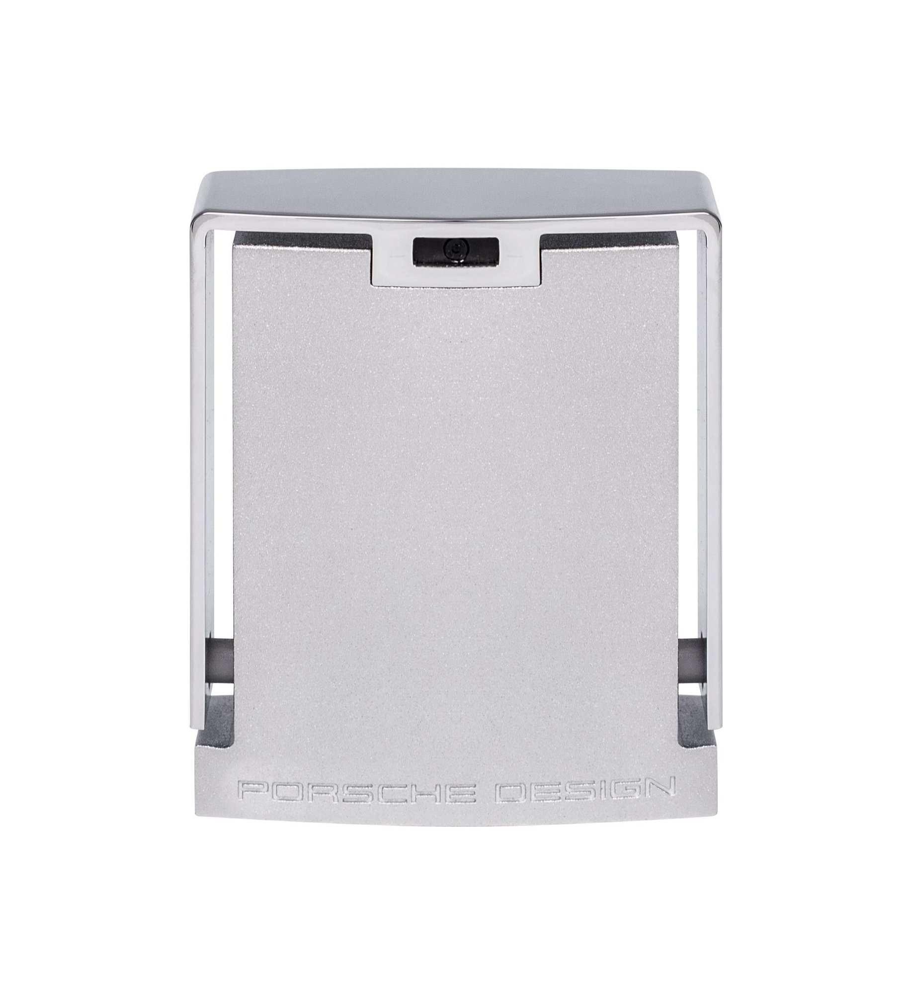 Porsche Design Titan Eau de Toilette 30ml