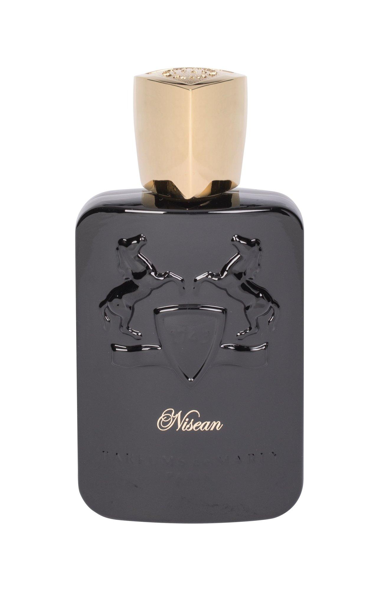 Parfums de Marly Nisean Eau de Parfum 125ml