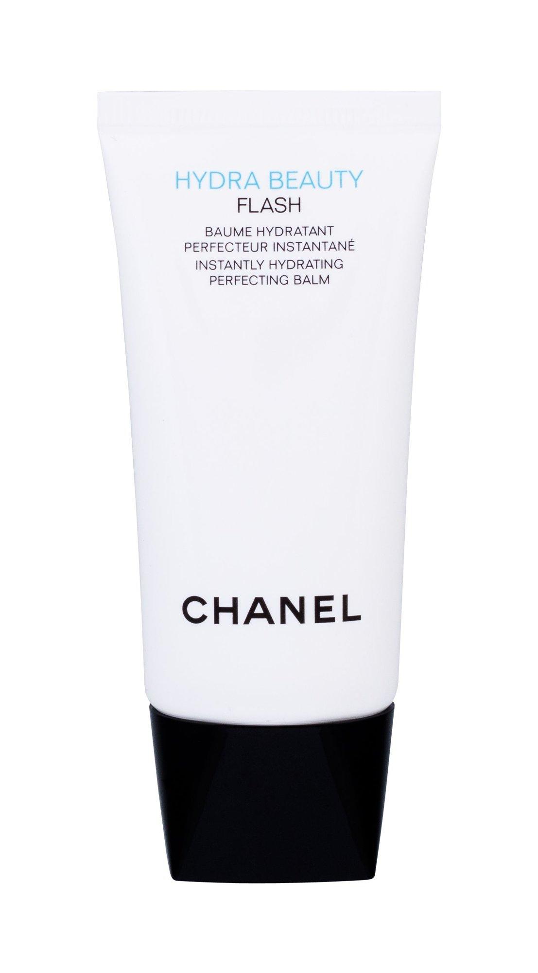 Chanel Hydra Beauty Facial Gel 30ml
