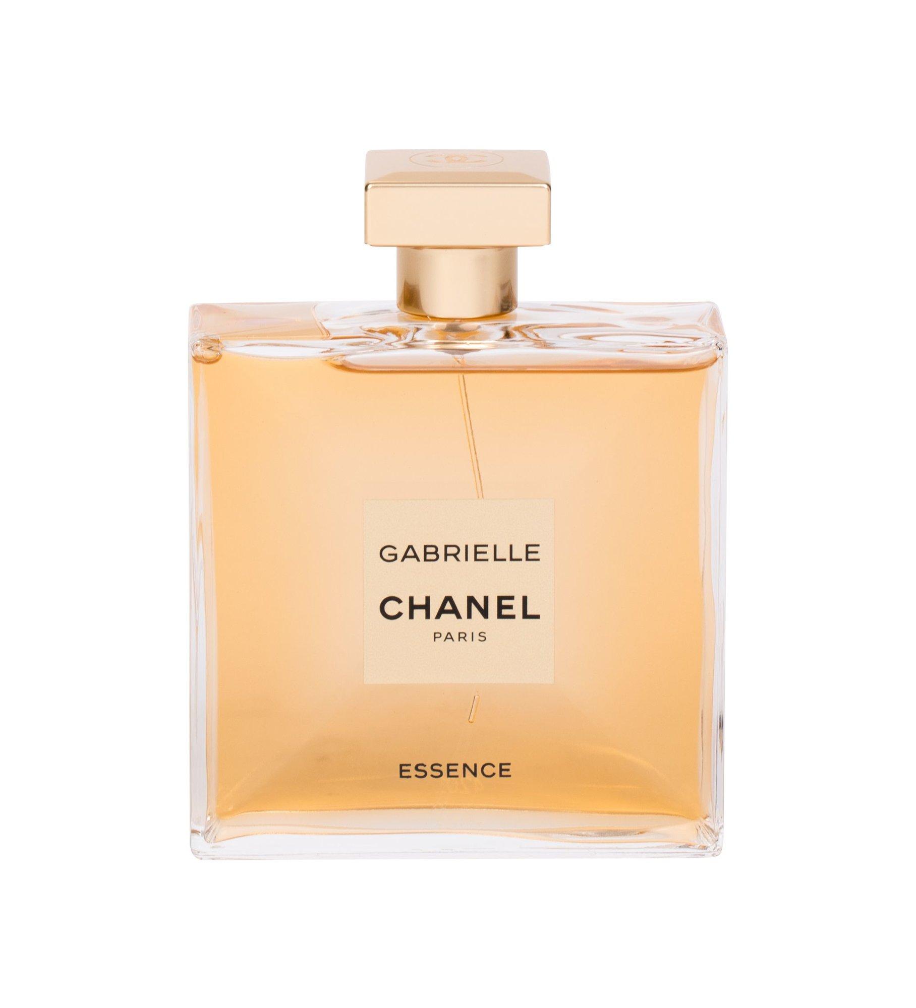 Chanel Gabrielle Eau de Parfum 100ml  Essence