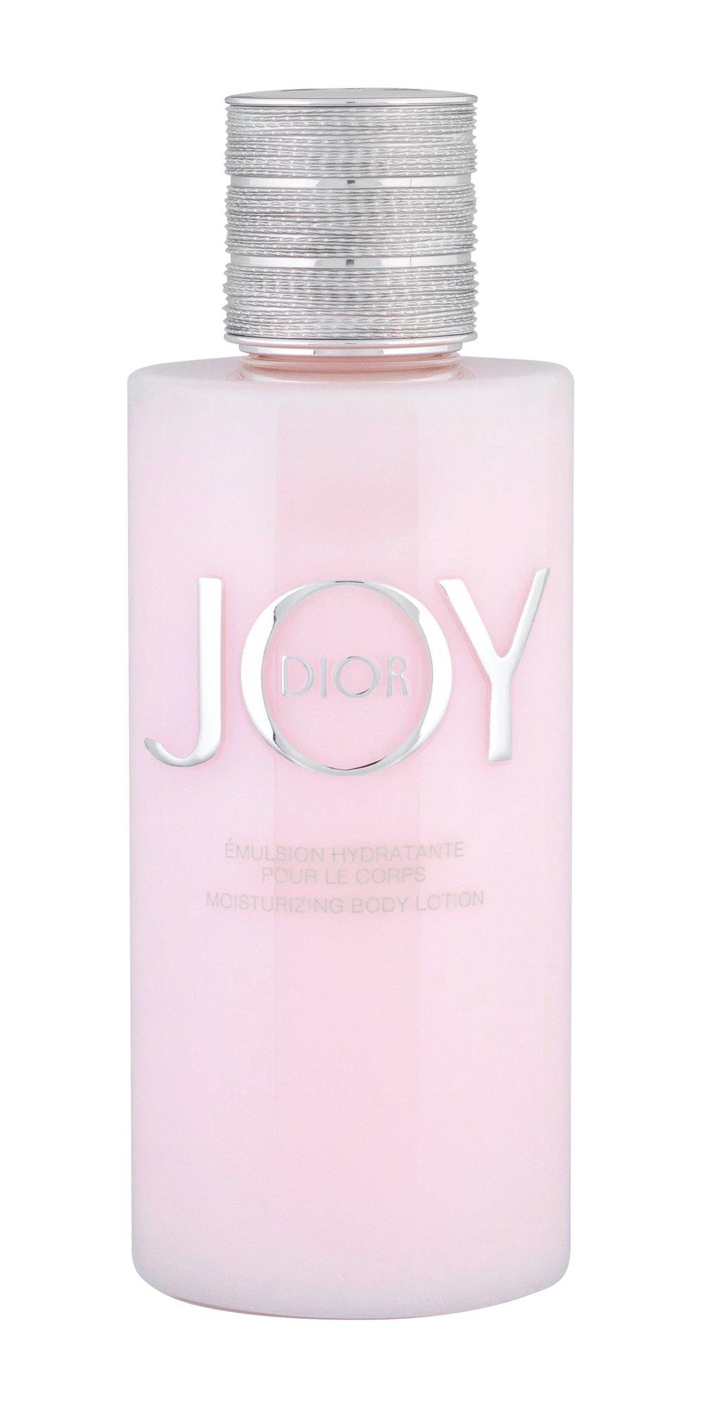 Christian Dior Joy by Dior Body Lotion 200ml