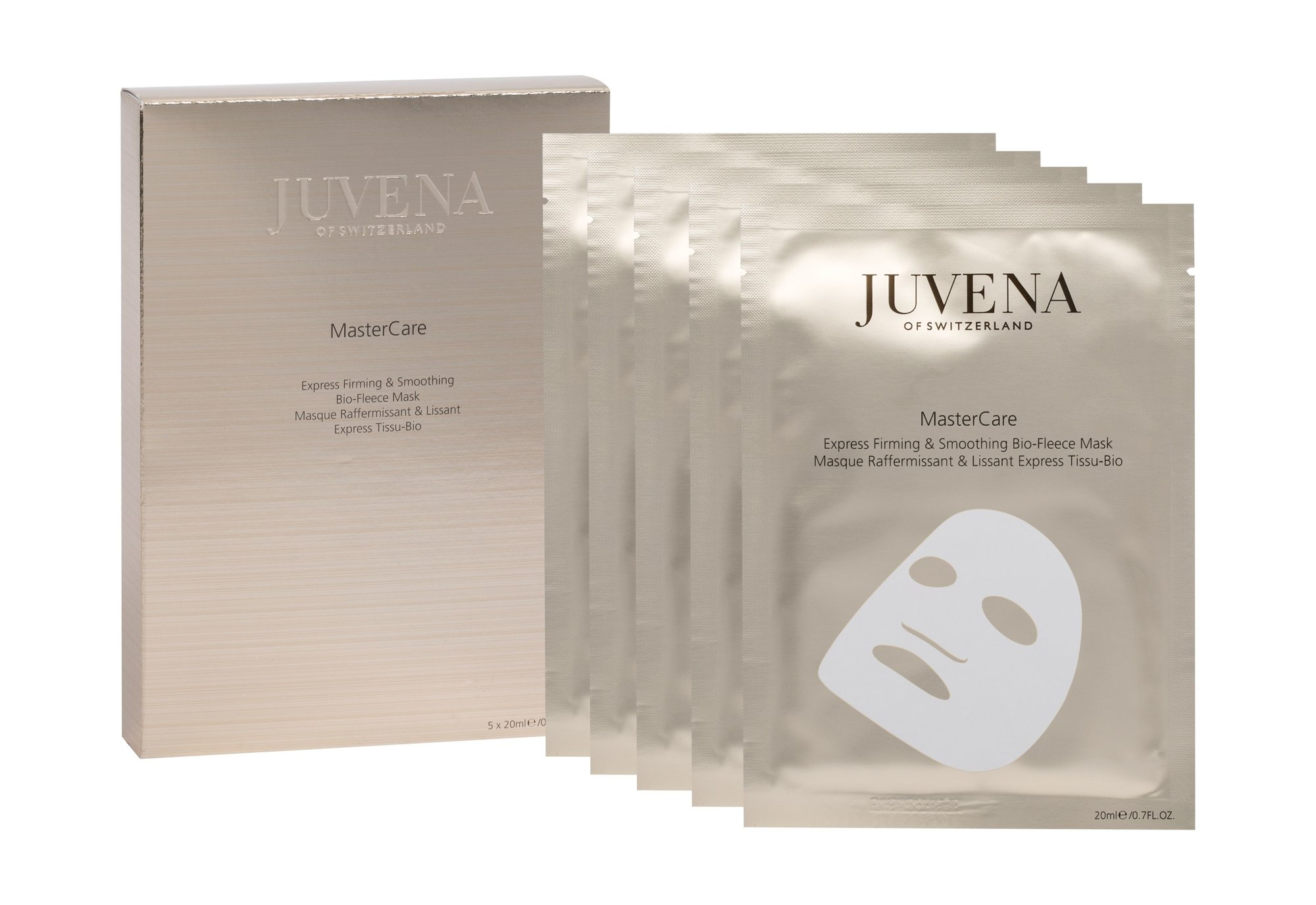 Juvena MasterCare Face Mask 100ml