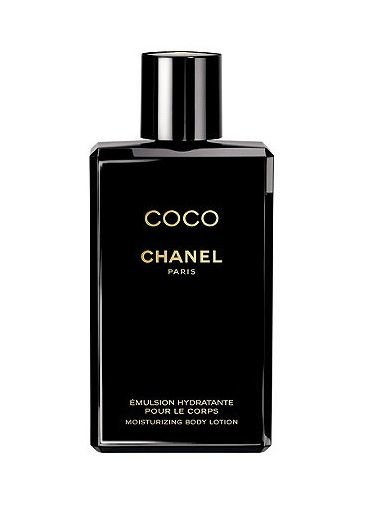 Chanel Coco Body Lotion 150ml