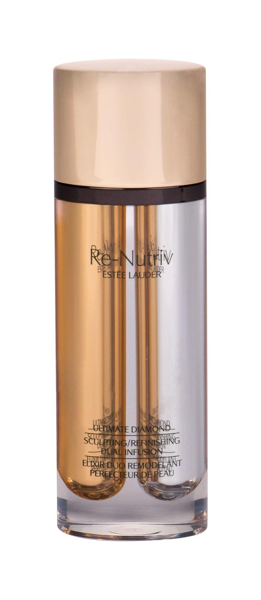 Estée Lauder Re-Nutriv Skin Serum 25ml