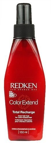 Redken Color Extend Total Recharge Cosmetic 150ml