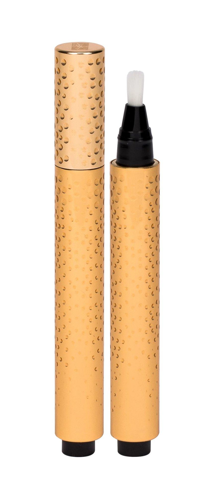 Yves Saint Laurent Touche Éclat Brightener 2,5ml 2 Ivoire Lumiere