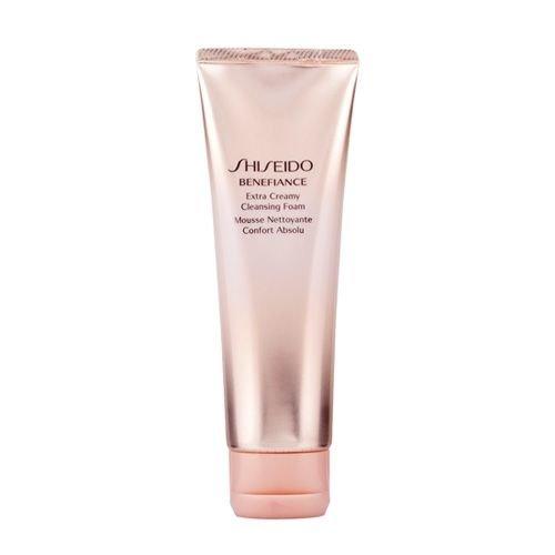 Shiseido Benefiance Cosmetic 125ml