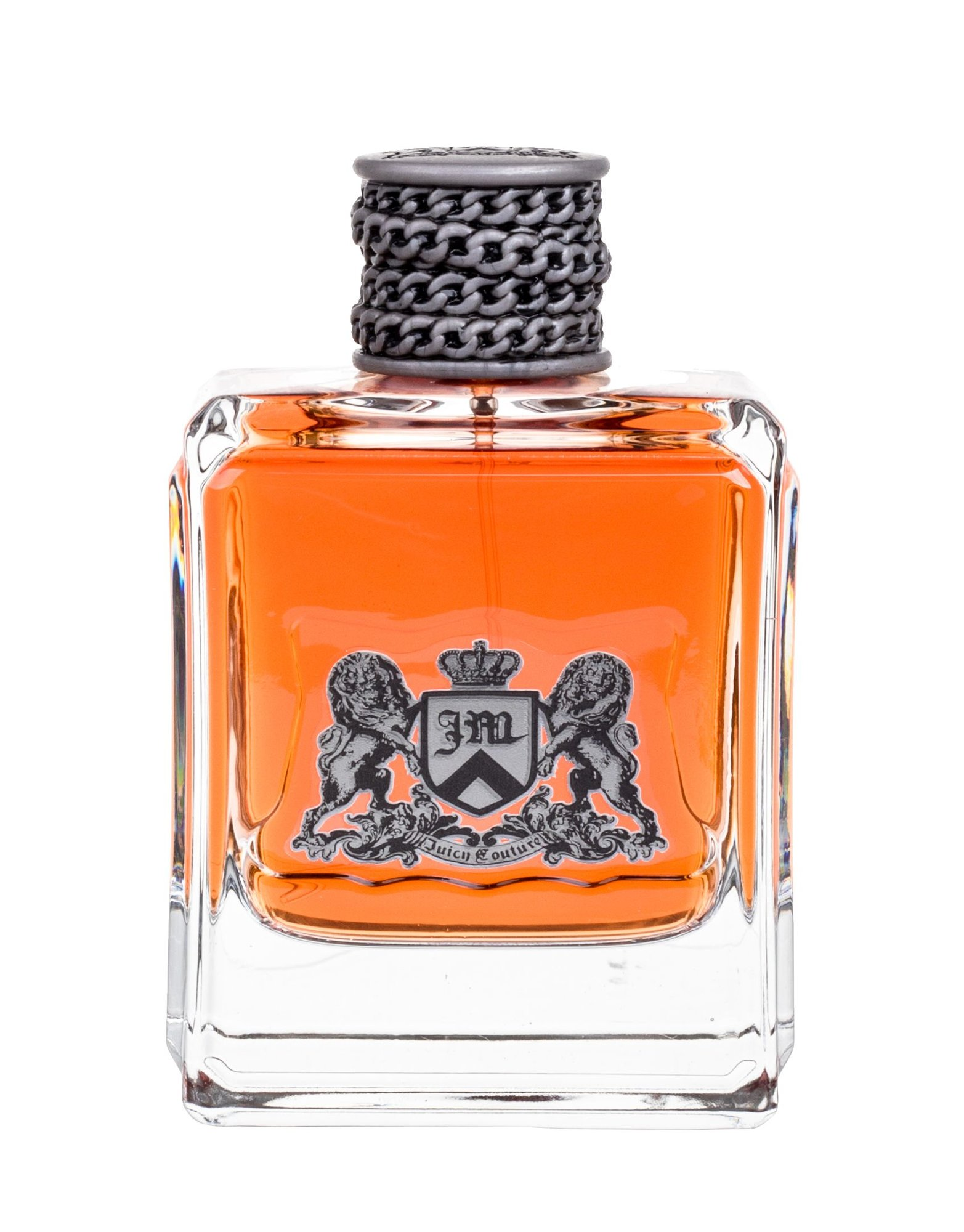 Kvepalai Juicy Couture Dirty English For Men