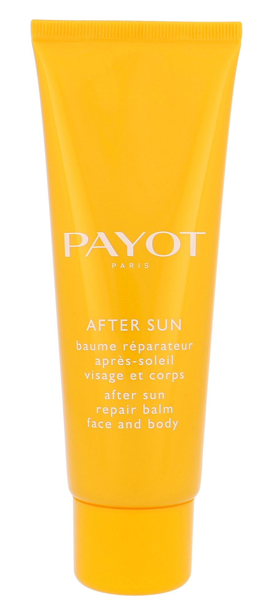PAYOT Les Solaires After Sun Care 125ml