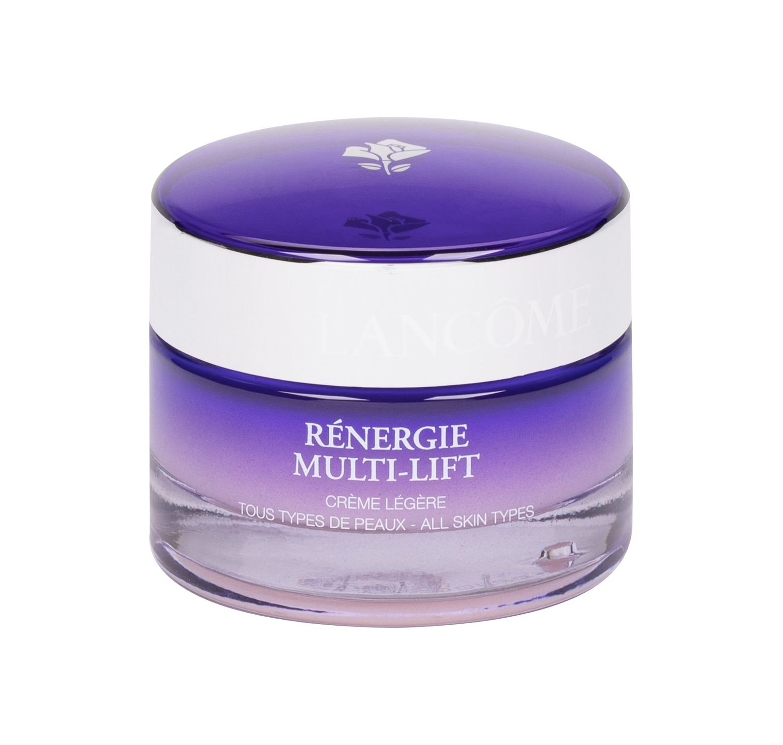 Lancôme Rénergie Multi-Lift Day Cream 50ml