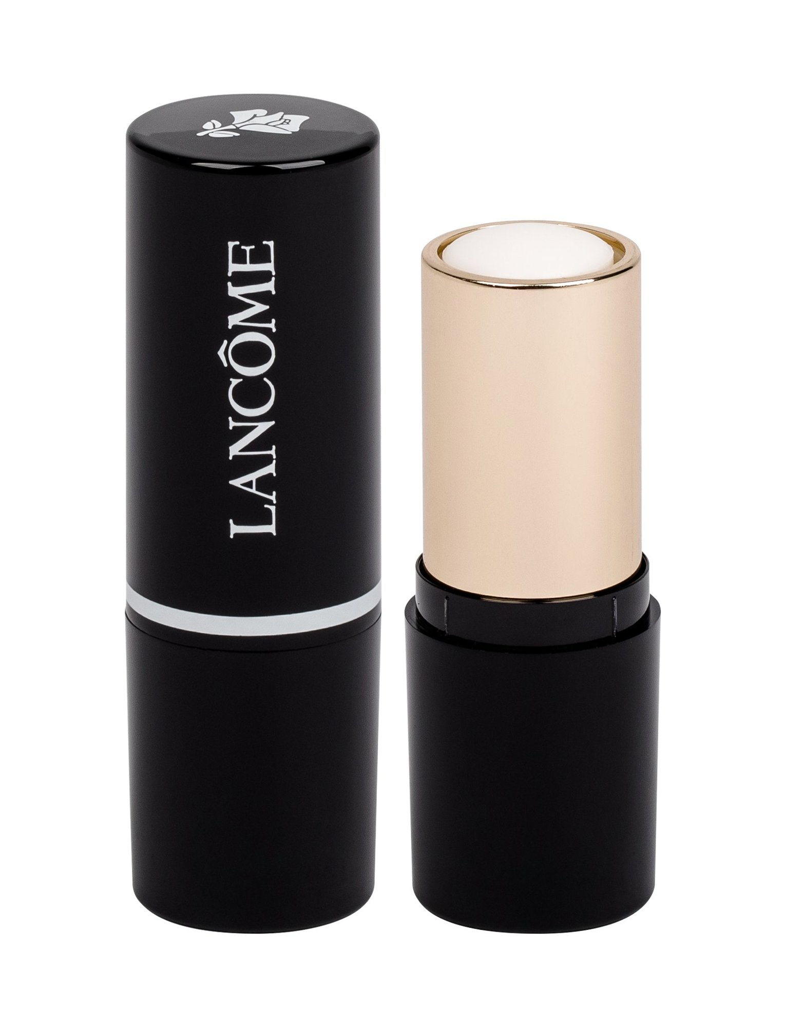 Lancôme Teint Idole Ultra Wear Makeup 9ml Universal