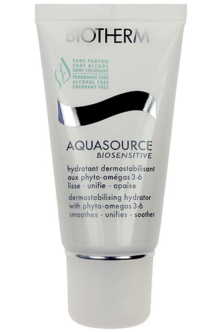 Biotherm Aquasource Cosmetic 50ml