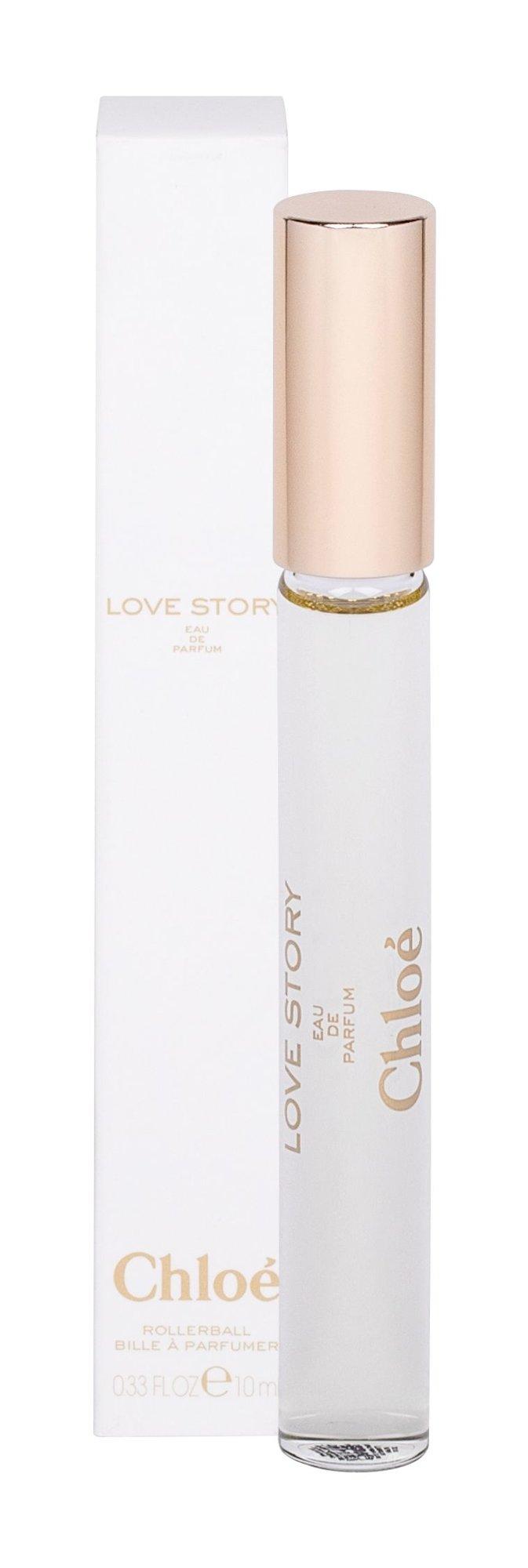 Chloe Love Story Eau de Parfum 10ml