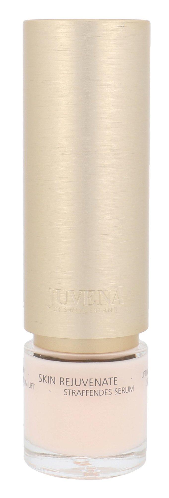 Juvena Skin Rejuvenate Skin Serum 30ml