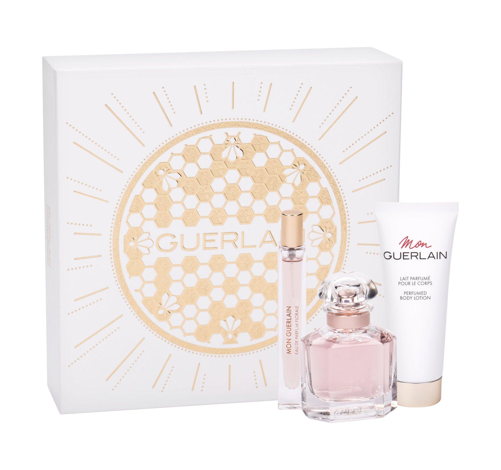 Guerlain Mon Guerlain Eau de Parfum 50ml
