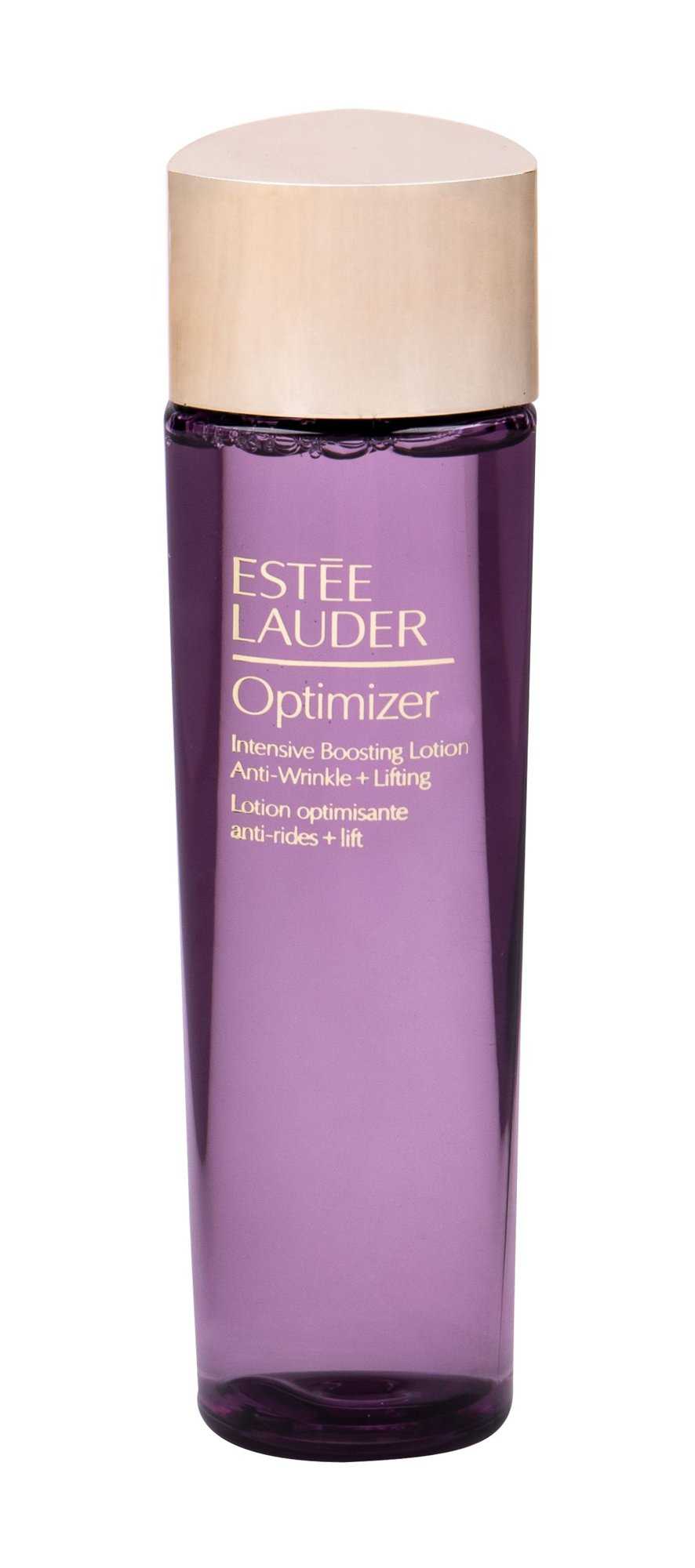 Estée Lauder Optimizer Facial Lotion and Spray 200ml