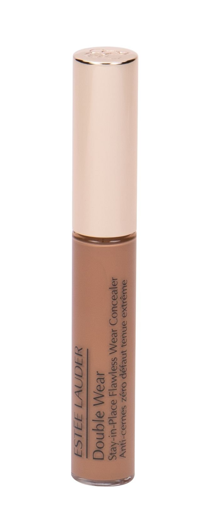 Estée Lauder Double Wear Corrector 7ml 4C Medium Deep (Cool)