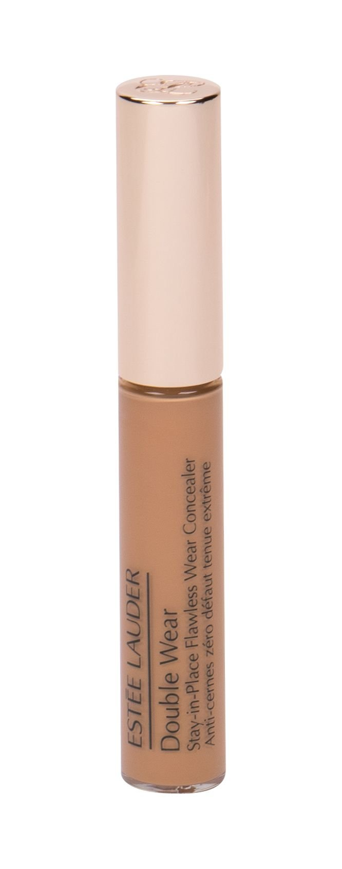 Estée Lauder Double Wear Corrector 7ml 4W Medium Deep (Warm)
