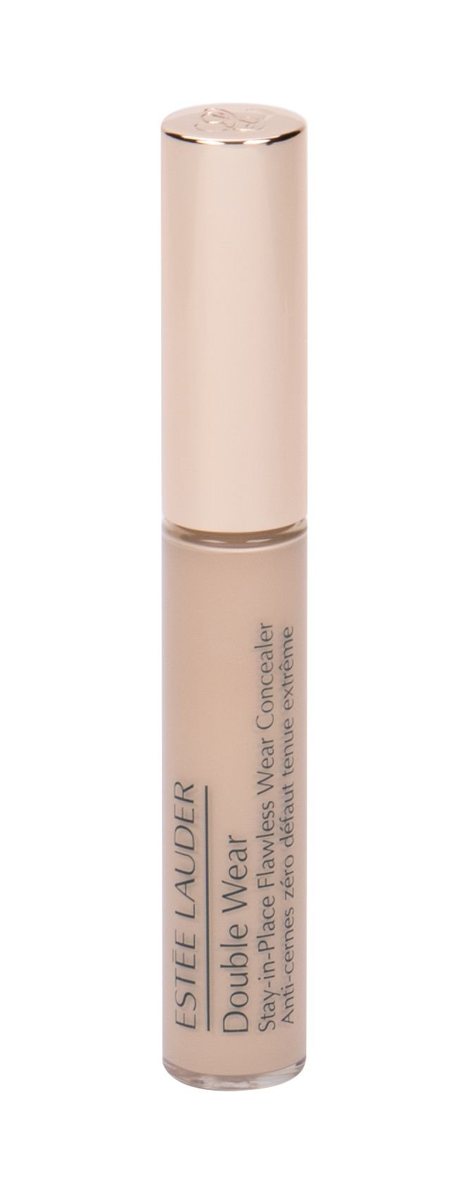 Estée Lauder Double Wear Corrector 7ml 0.5N Ultra Light (Neutral)