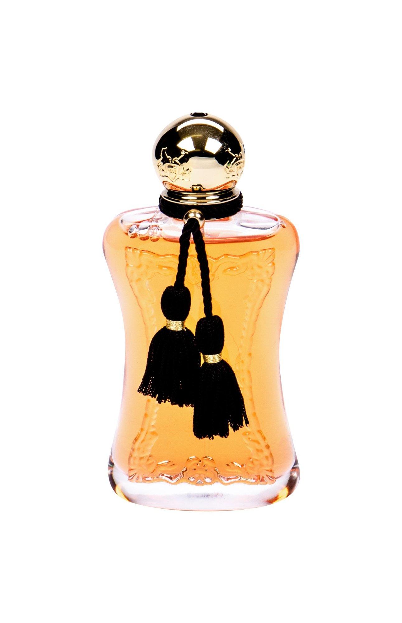 Parfums de Marly Safanad Eau de Parfum 75ml