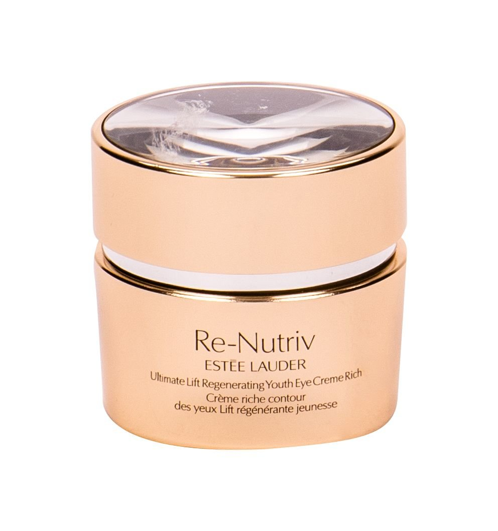 Estée Lauder Re-Nutriv Eye Cream 15ml