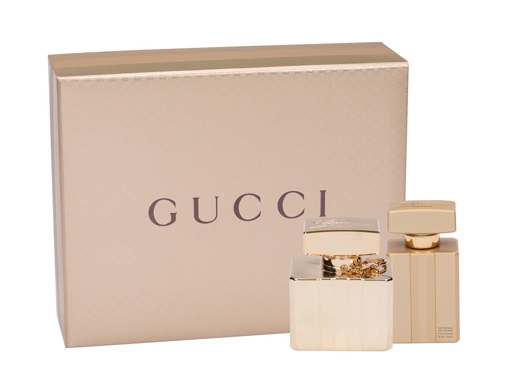 Gucci Gucci Premiere EDP 50ml