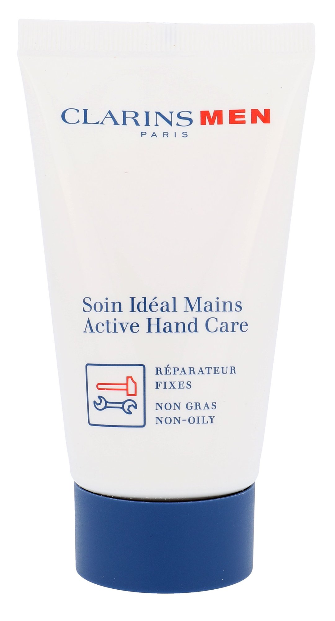 Clarins Men Hand Cream 75ml
