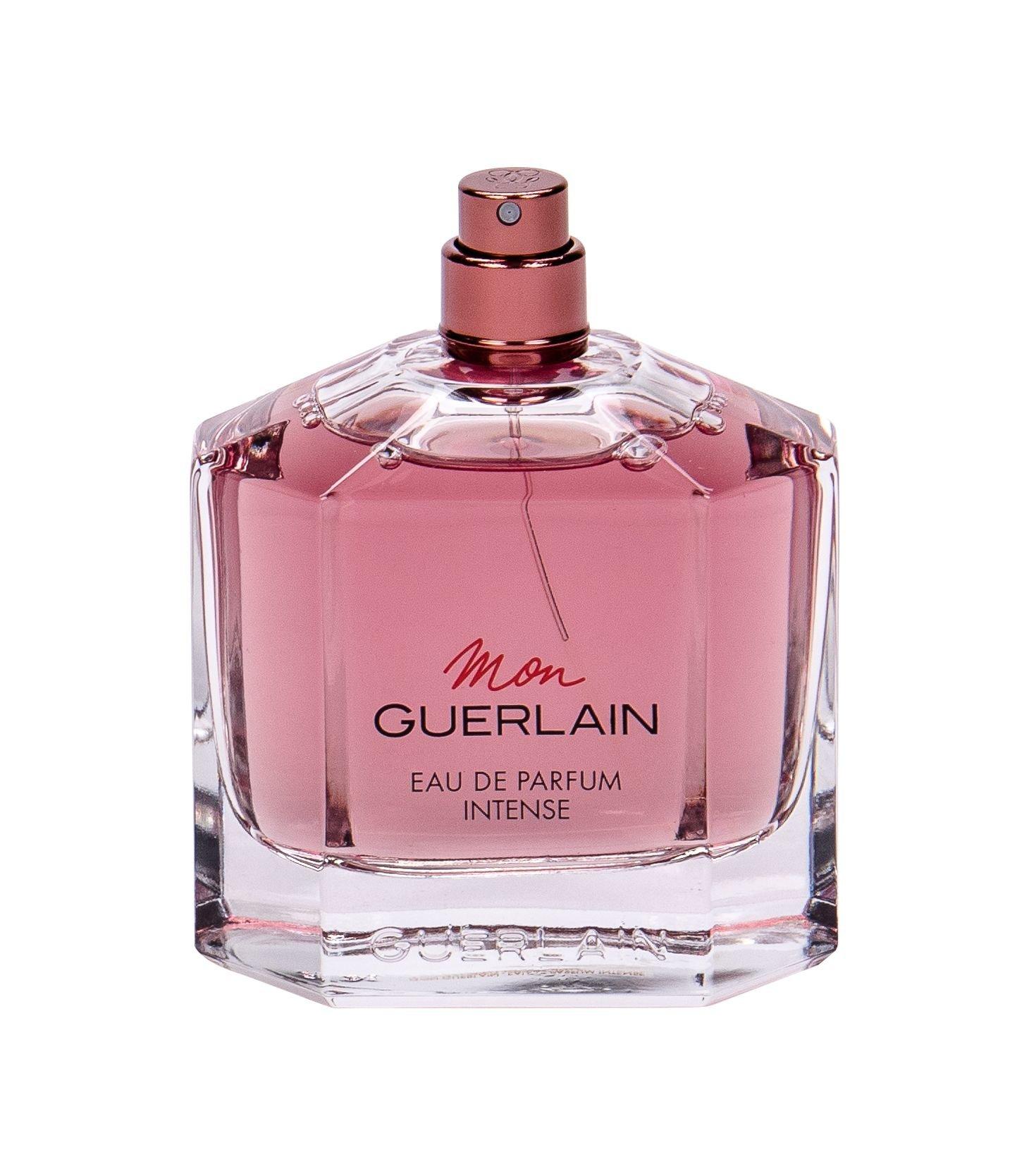 Guerlain Mon Guerlain Eau de Parfum 100ml  Intense