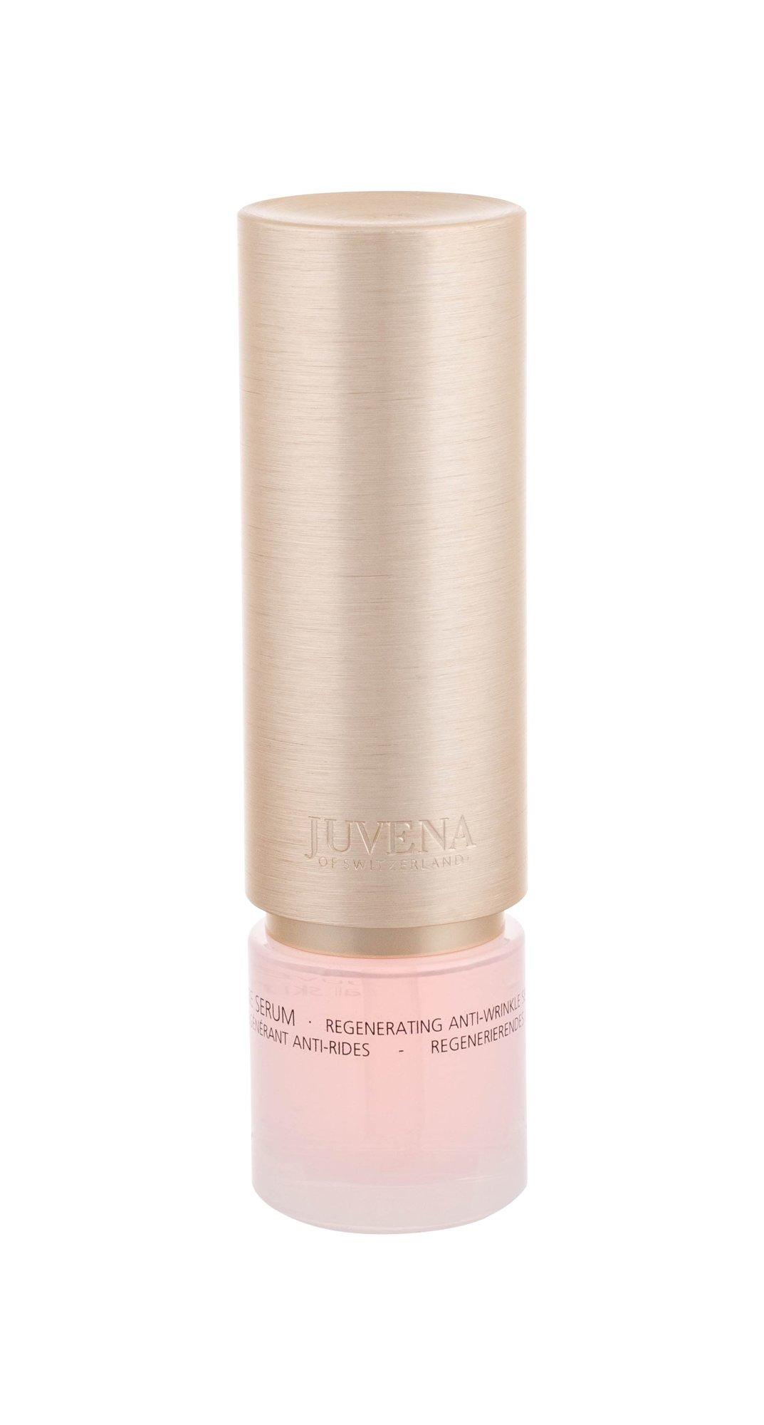 Juvena Juvelia Skin Serum 30ml  Nutri-Restore
