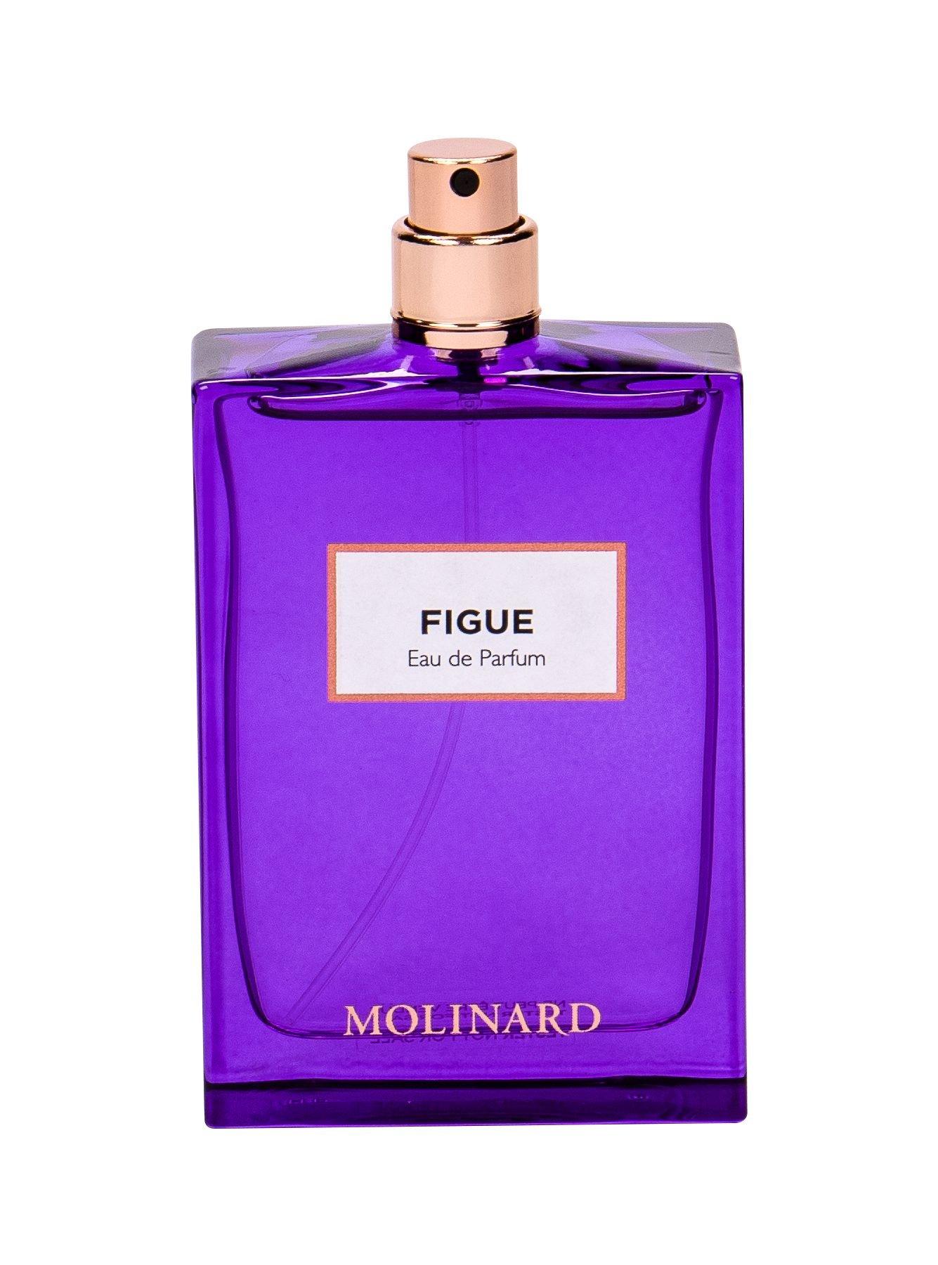 Molinard Les Elements Collection Eau de Parfum 75ml  Figue