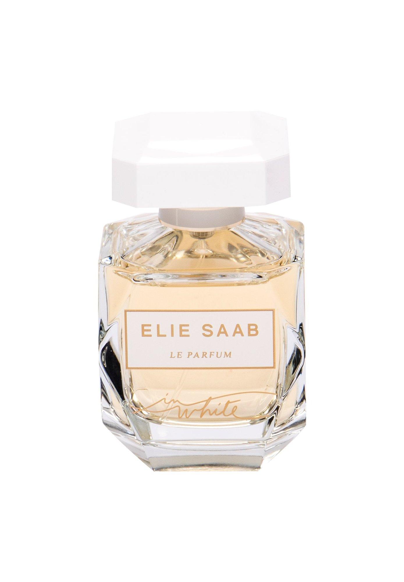 Elie Saab Le Parfum in white Eau de Parfum 90ml