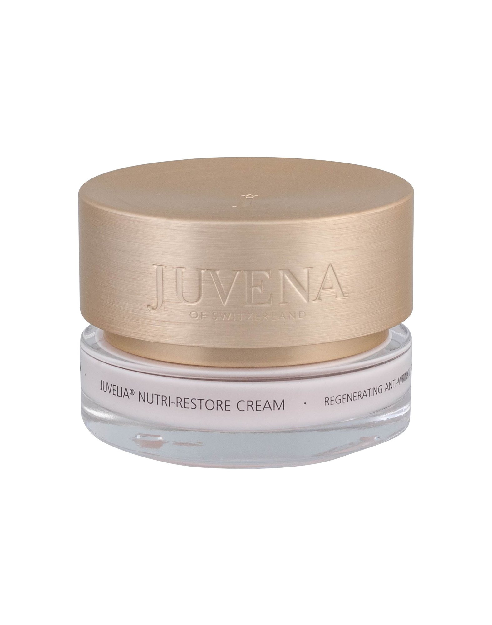 Juvena Juvelia Day Cream 50ml