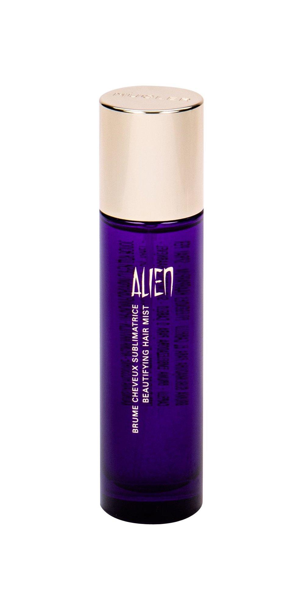 Thierry Mugler Alien Hair Mist 30ml