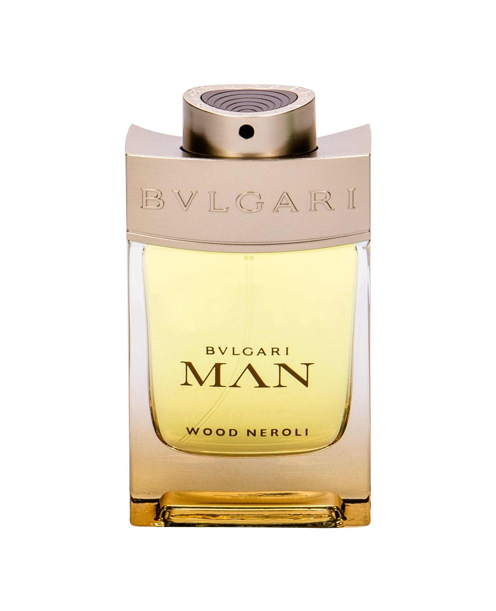 Bvlgari MAN Eau de Parfum 100ml  Wood Neroli