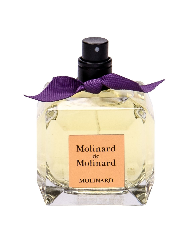 Molinard De Molinard Eau de Toilette 75ml