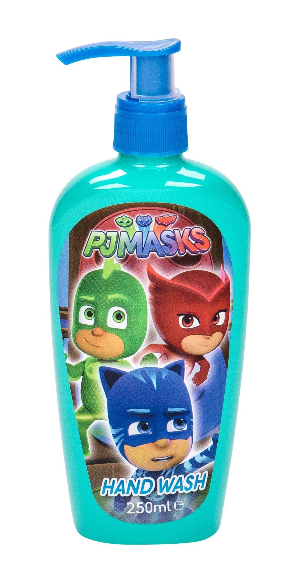 PJ Masks PJ Masks Liquid Soap 250ml