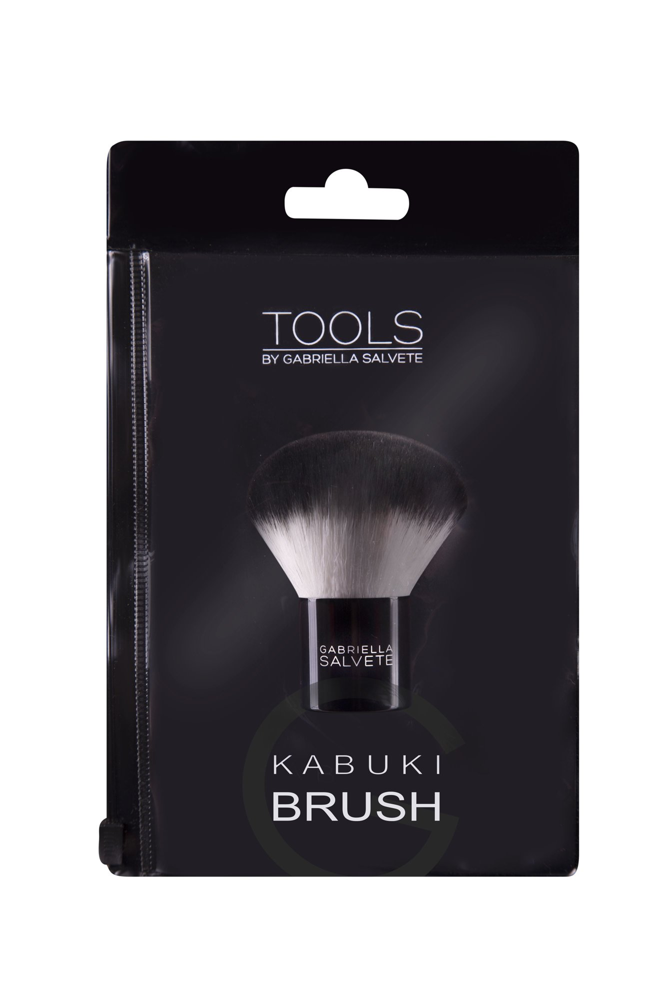 Gabriella Salvete TOOLS Brush 1ml