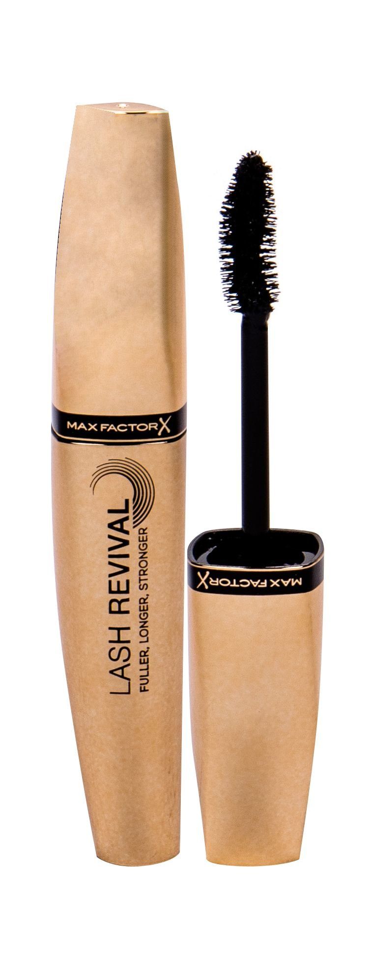Max Factor Lash Revival Mascara 11ml 001 Black