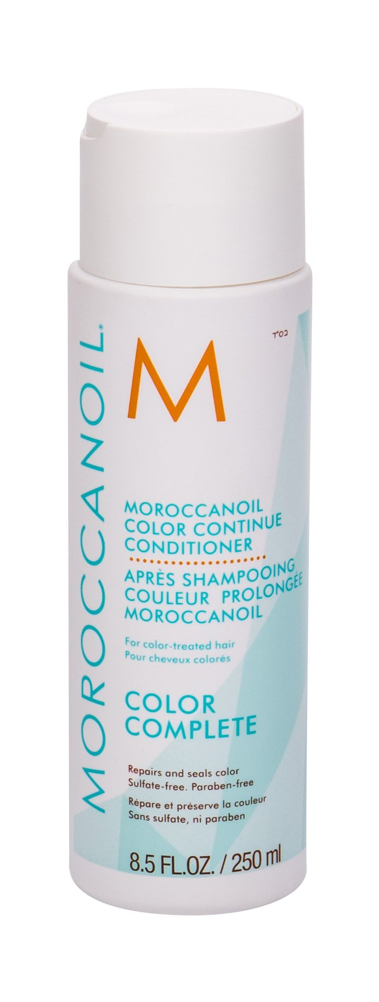 Moroccanoil Color Complete Conditioner 250ml