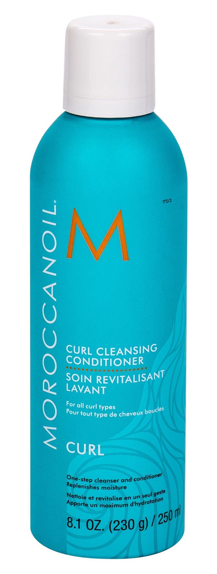 Moroccanoil Curl Conditioner 250ml