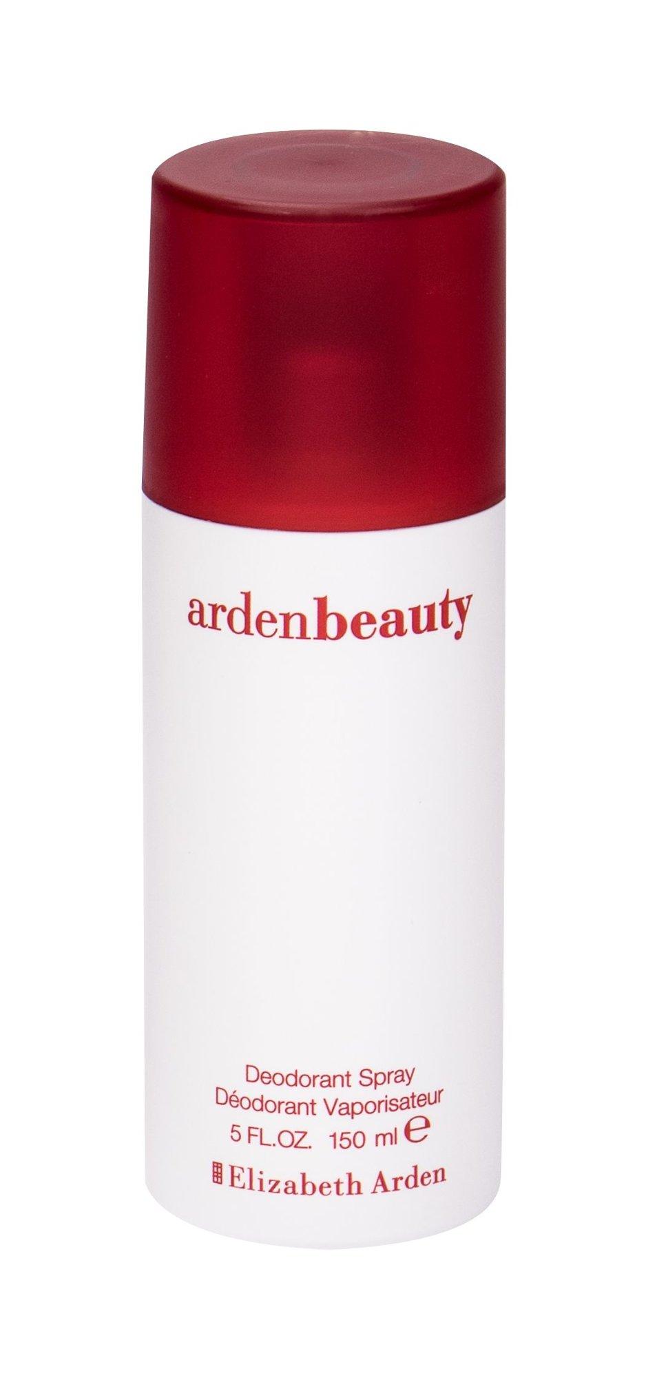 Elizabeth Arden Beauty Deodorant 150ml