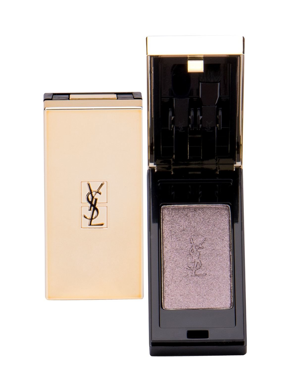 Yves Saint Laurent Couture Mono Eye Shadow 2,8ml 5 Modéle