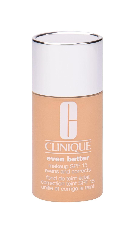 Clinique Even Better Makeup 30ml CN 20 Fair