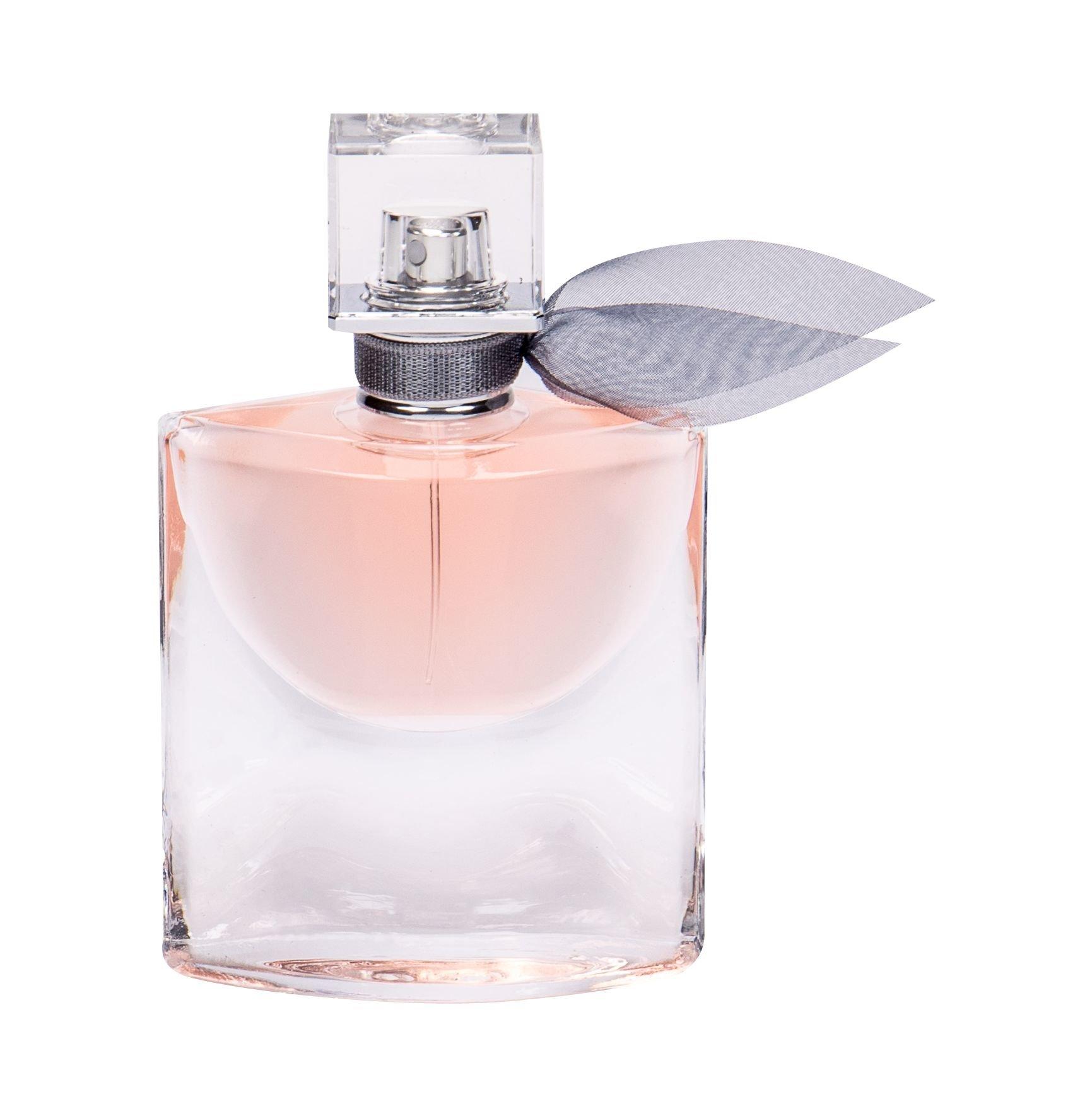 Lancôme La Vie Est Belle Eau de Parfum 20ml