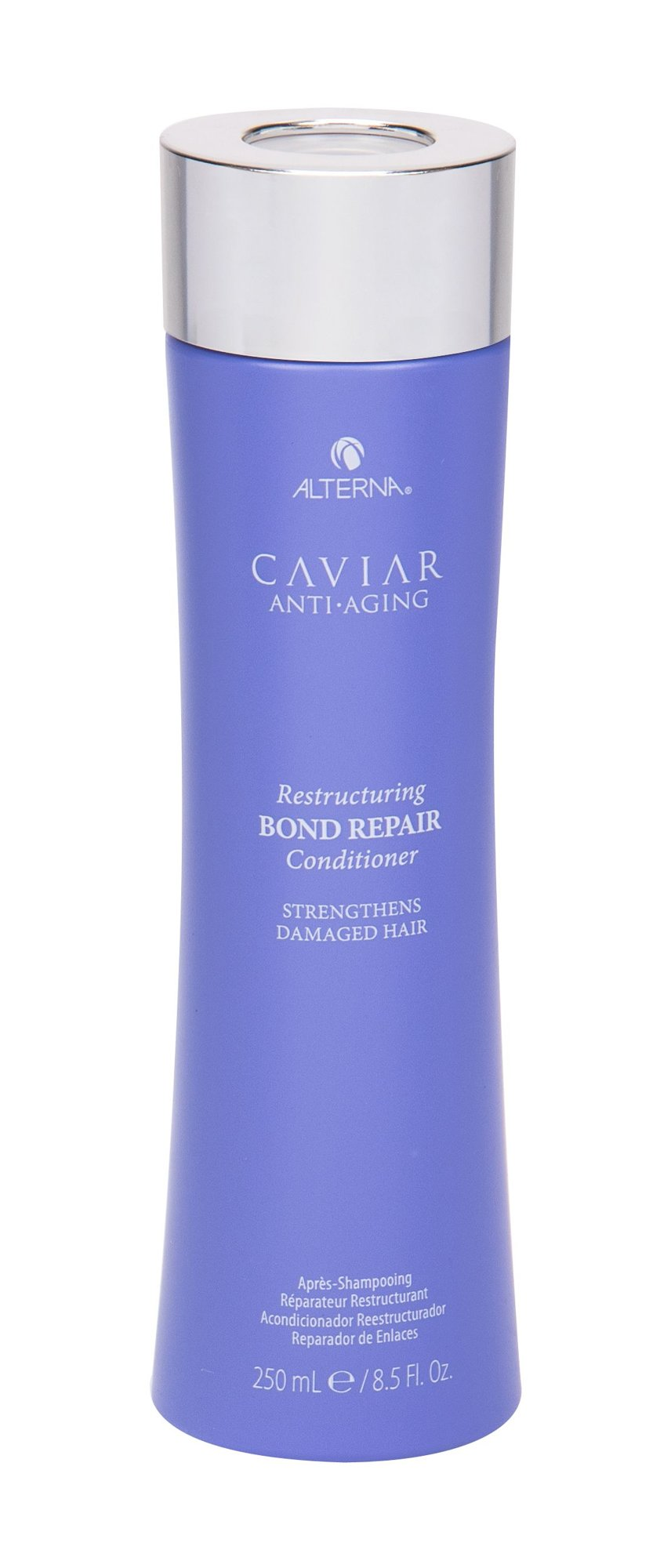 Alterna Caviar Anti-Aging Conditioner 250ml