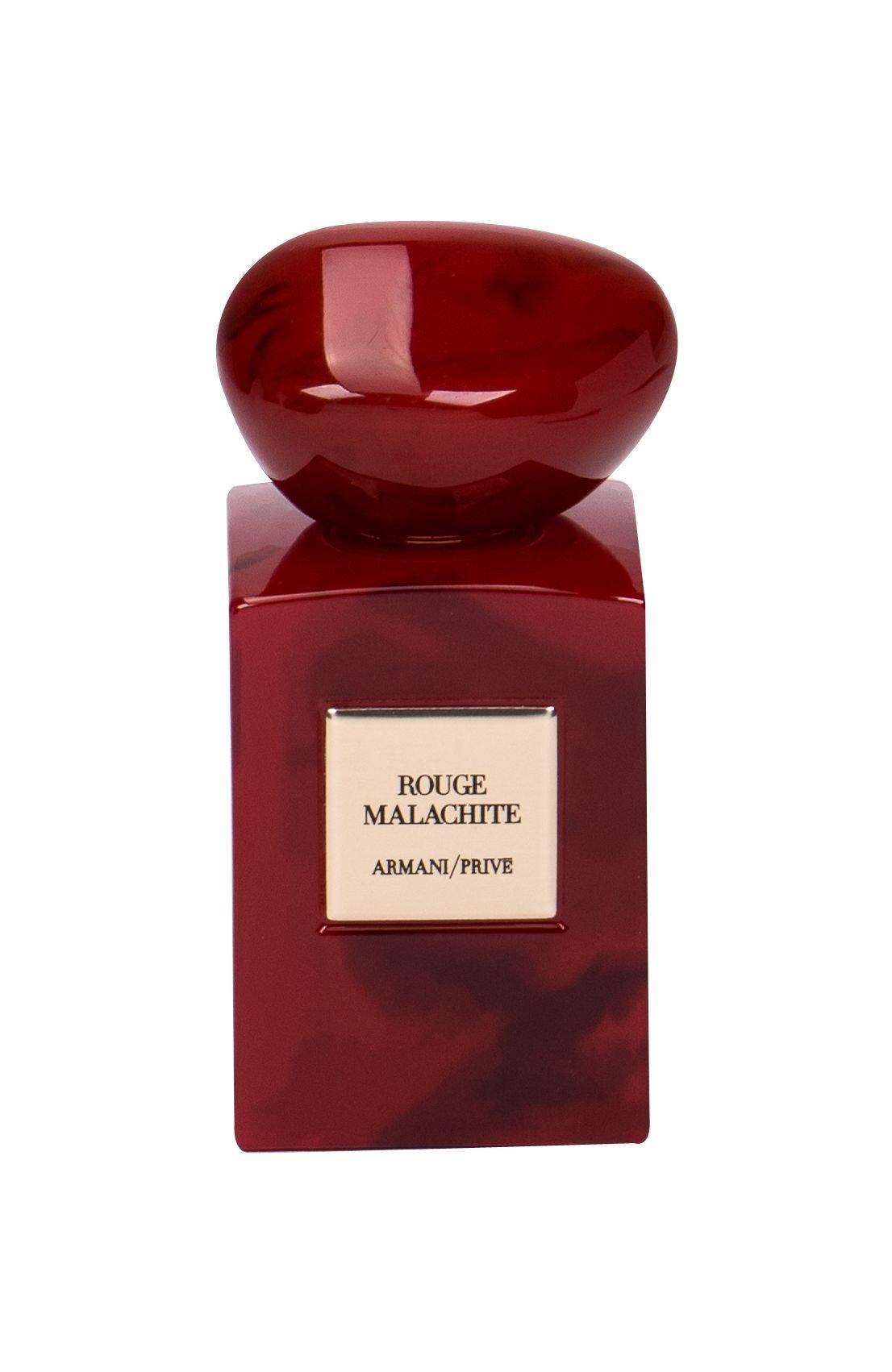 Armani Privé Rouge Malachite Eau de Parfum 50ml