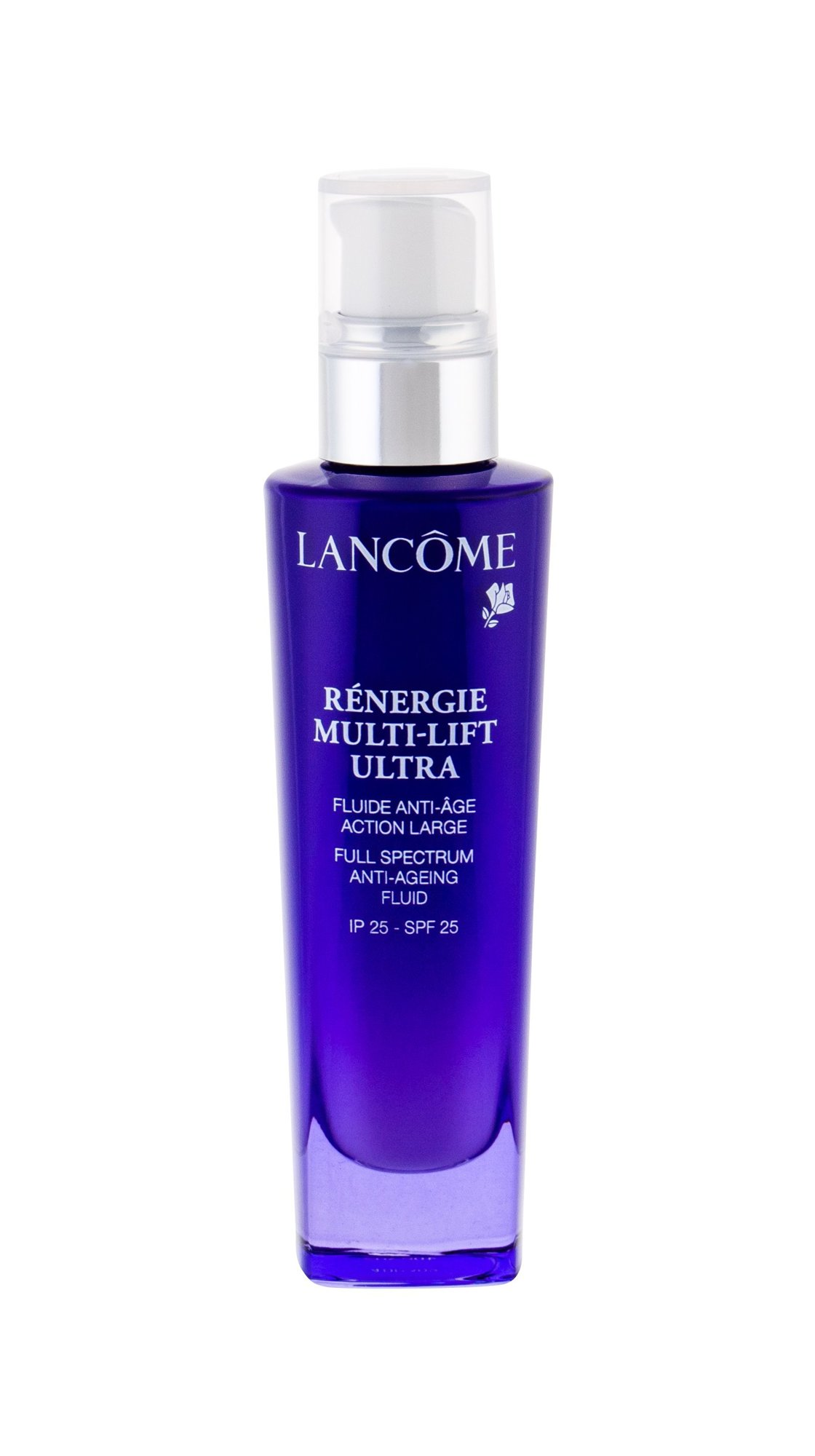 Lancôme Rénergie Multi-Lift Day Cream 50ml