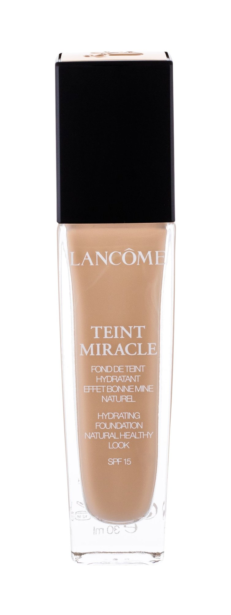Lancôme Teint Miracle Makeup 30ml 010